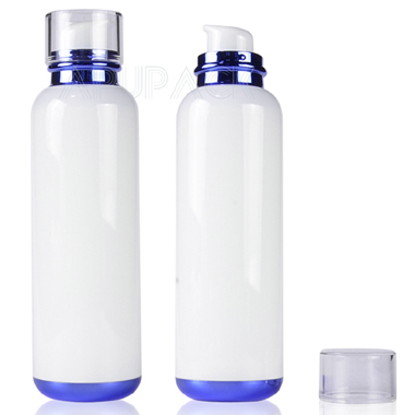 Custom Slim Vacuum Bottles